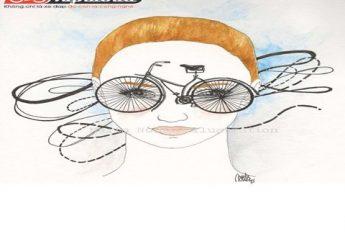 Tổng hợp các tai nạn thường gặp khi đạp xe địa hình