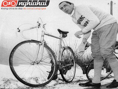 Tổng hợp các tai nạn thường gặp khi đạp xe địa hình2
