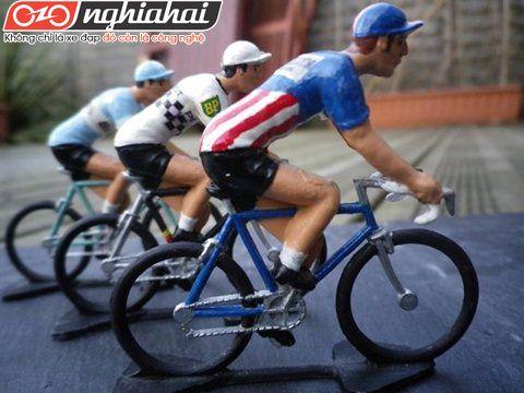 Tổng hợp các tai nạn thường gặp khi đạp xe địa hình3