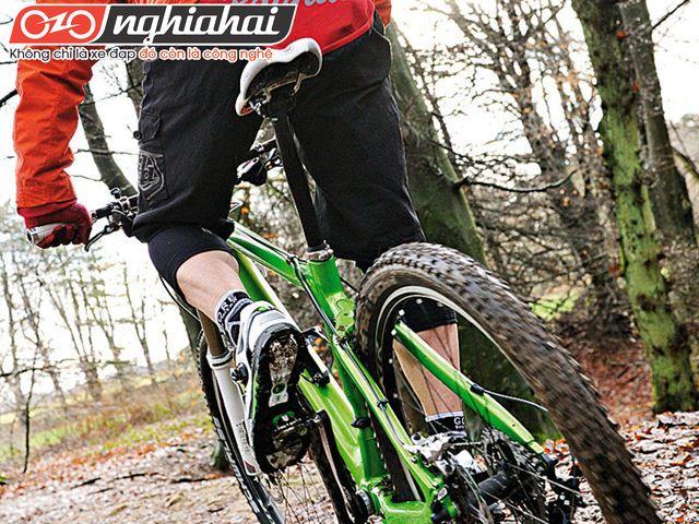 Hành trình phượt xe đạp địa hình, CLB đam mê xe đạp địa hình 2
