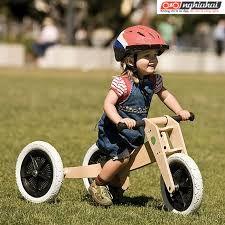 Kinh nghiệm đi xe đạp trẻ em. Xe đạp trẻ em cao cấp 3Kinh nghiệm đi xe đạp trẻ em. Xe đạp trẻ em cao cấp 3