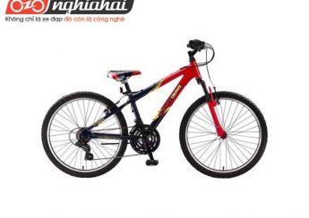 Xe đạp dành cho trẻ em 3 4 tuổi, Cửa hàng xe đạp trẻ em chính hãng 3