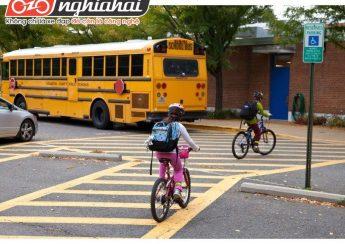 Các mẫu xe đạp trẻ em được ưa chuộng nhất 2019