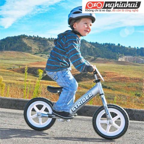 Chất lượng xe đạp trẻ em Mẫu xe đạp trẻ em 1