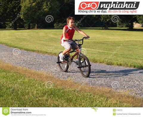 Chất lượng xe đạp trẻ em Mẫu xe đạp trẻ em 3 Chất lượng xe đạp trẻ em Mẫu xe đạp trẻ em 3