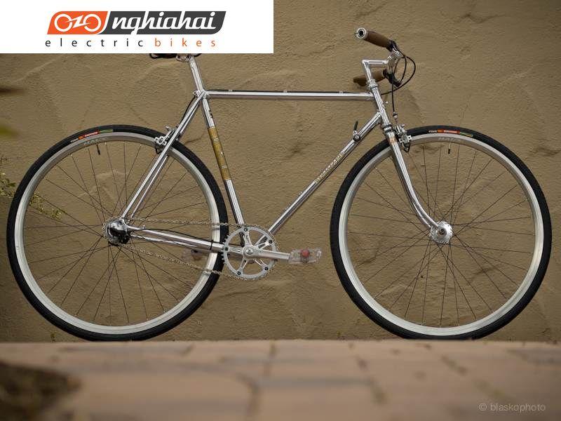 Tổng hợp các thương hiệu xe đạp địa hình nổi tiếng 1