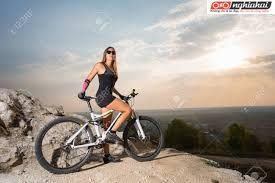 Cách để chọn một chiếc xe đạp địa hình tốt nhất 2