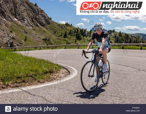 Cách để chọn một chiếc xe đạp địa hình tốt nhất 3