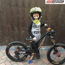 Cách dạy trẻ đi xe đạp trẻ em an toàn 2