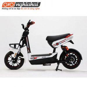 JILI-188X-300x300