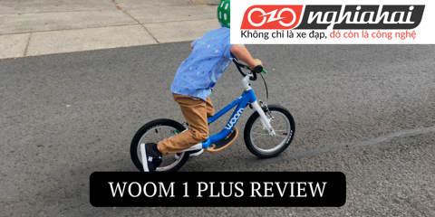 Những điêu cần biết về xe đạp trẻ em 2