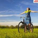 Những xe đạp địa hình có giá cả phải chăng 1