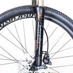 Xe-đạp-địa-hình-ALASKAN-SUS9-150×150
