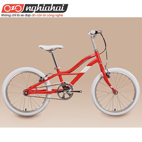 Xe-đạp-Trẻ-em-Lion-Bird-1 (Copy)
