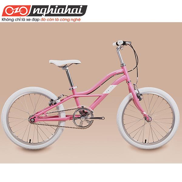 xe đạp trẻ em2