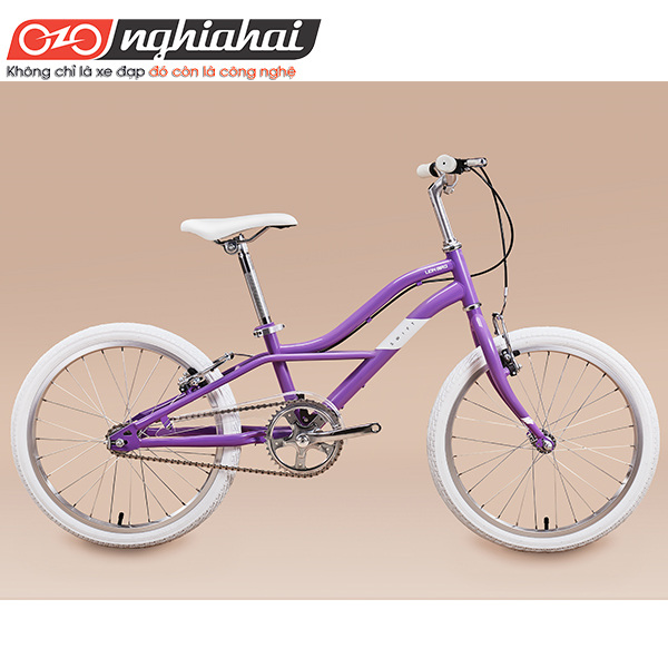 xe đạp trẻ em3