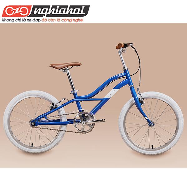 Xe-đạp-Trẻ-em-Lion-Bird-4