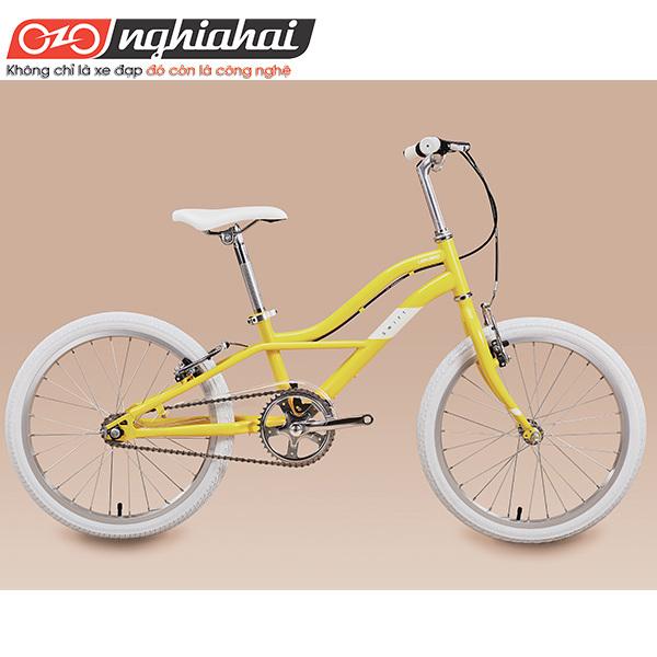 Xe-đạp-Trẻ-em-Lion-Bird-5