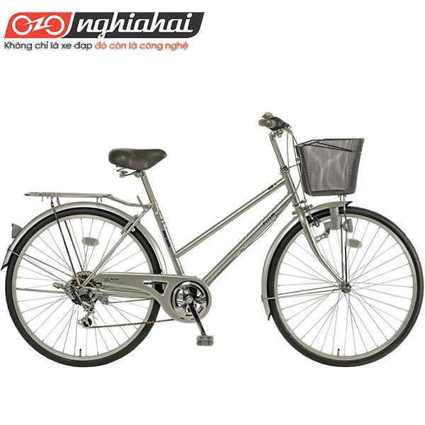Xe-đạp-cào-cào-PRT-2671-1
