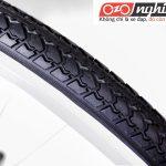 Xe-đạp-cào-cào-PRT-2671-6-Copy_result-150×150
