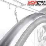 Xe-đạp-cào-cào-PRT-2671-8-Copy_result-150×150