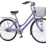 Xe-đạp-cào-cào-WAA-2671-4-150×150