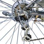 Xe-đạp-cào-cào-WAA-2671-5-150×150