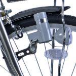Xe-đạp-cào-cào-WAA-2671-7-150×150