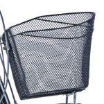 Xe-đạp-cào-cào-WAA-2671-8-150×150