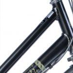 Xe-đạp-cào-cào-WAA-2671-9-150×150
