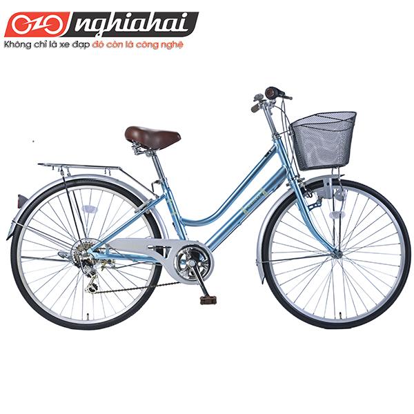 Xe-đạp-cào-cào-WAA-2671