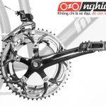 Xe-đạp-thể-thao-ALASKAN-B483-6-150×150