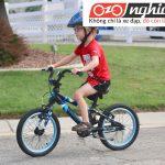 Xe đạp trẻ em đường trường tốt nhất cho bé 1