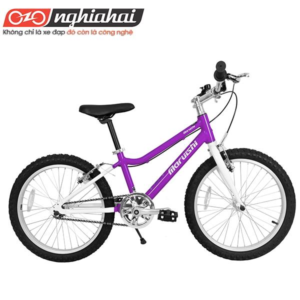 Xe-đạp-trẻ-em-Future-Star-1