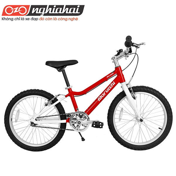 Xe-đạp-trẻ-em-Future-Star-2