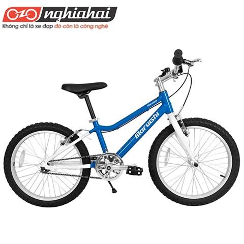 Xe-đạp-trẻ-em-Future-Star