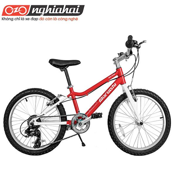 Xe-đạp-trẻ-em-Nhật-7S-Future-Star-20″-2