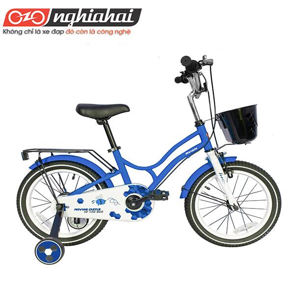 Xe-đạp-trẻ-em-Nhật-Beehive-16