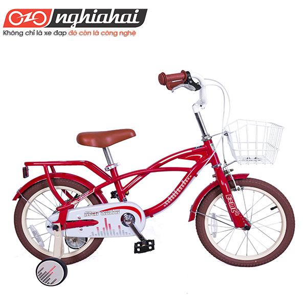 Xe-đạp-trẻ-em-Nhật-Blance-Straight-Student-16″-10