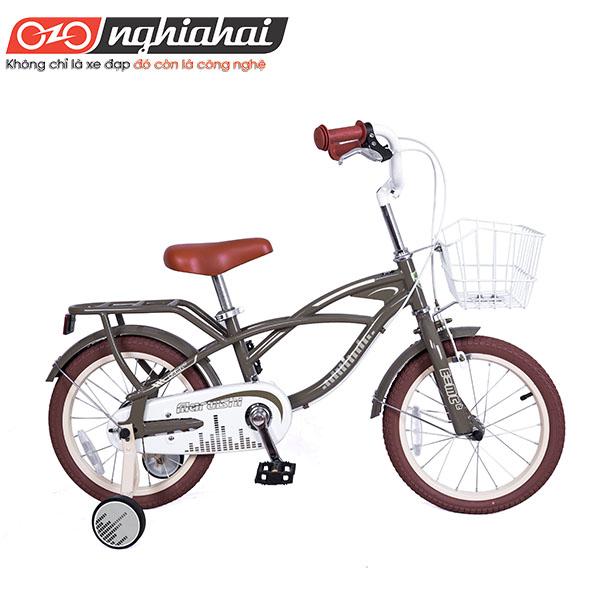 Xe-đạp-trẻ-em-Nhật-Blance-Straight-Student-16″-12