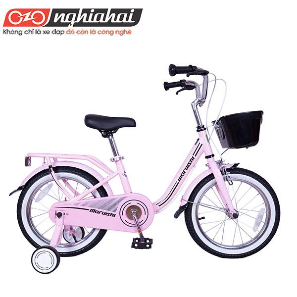 Xe-đạp-trẻ-em-Nhật-Casper-16hong