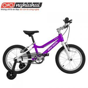 Xe-đạp-trẻ-em-Nhật-Future-16-2