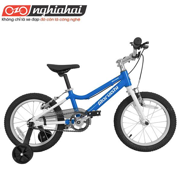 Xe-đạp-trẻ-em-Nhật-Future-16
