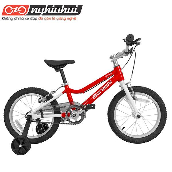 Xe-đạp-trẻ-em-Nhật-Future-161