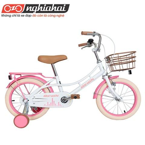 Xe-đạp-trẻ-em-Nhật-Retro-Bike-16-2