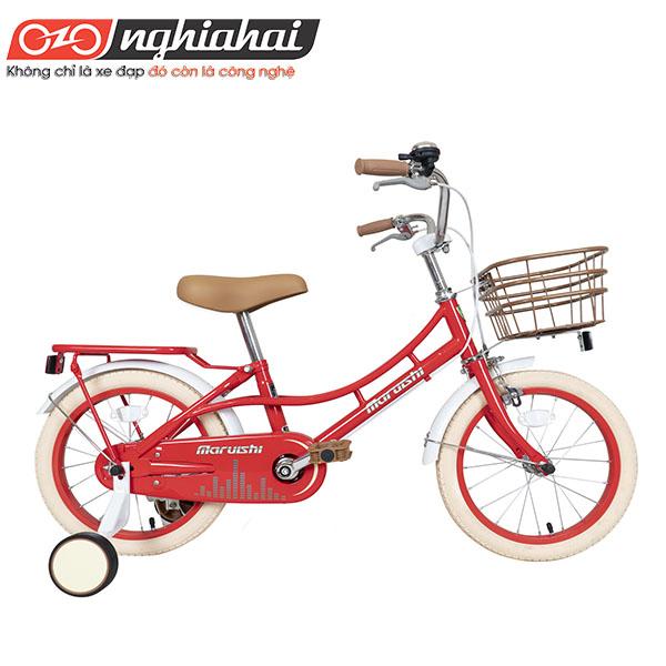 Xe-đạp-trẻ-em-Nhật-Retro-Bike-16-3