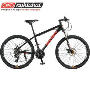 Xe-đạp-địa-hình-ALASKAN-1.01