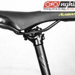 Xe-đạp-địa-hình-ALASKAN-1.011-150×150