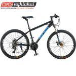 Xe-đạp-địa-hình-ALASKAN-1.02-150×150