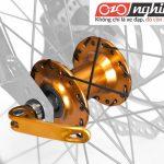 Xe-đạp-địa-hình-ALASKAN-1.06-150×150